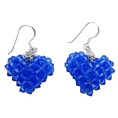 Gift Earrings For Your Luv One At Fashion Jewelry For Everyone