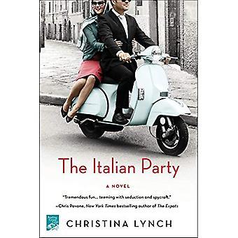 Le parti italien