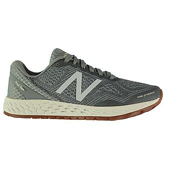 New Balance Womens Gobi v2 Trail Running Shoes Lace Up Breathable Mesh Panels