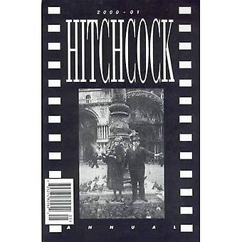 Hitchcock årlige: v. 9