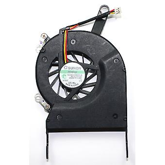 Toshiba Satellite L30-10Y Compatible Laptop Fan