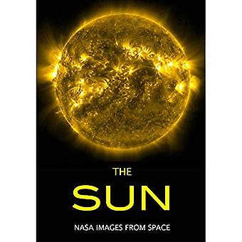 The Sun: Images from Space