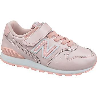 نيو بالانس YV996GB حذاء رياضة للأطفال