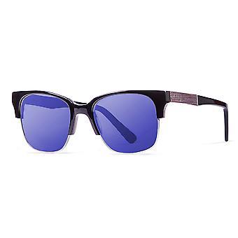 Buenos Aires Kauoptics Unisex Sunglasses