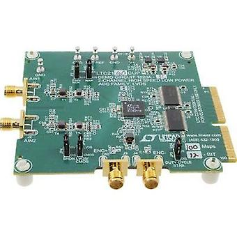 PCB design board Linear Technology DC1620A-R