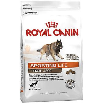 Royal Canin Sporting Life Trail 4300 (Perros , Comida , Pienso)