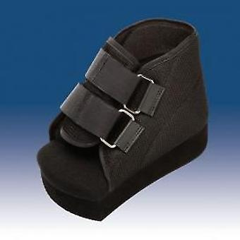 Anota Taco Escayola with Velcro (Sport , Injuries , Bandages and splints)