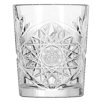 Libbey-Crisa Vaso 60 Ml H.60 Mm             Hobstar-926835