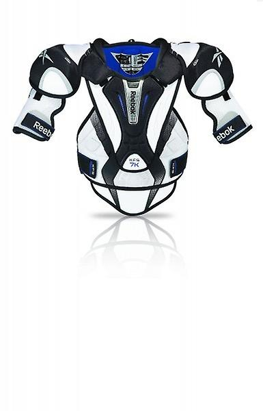 REEBOK 7 K KFS shoulder pads / junior