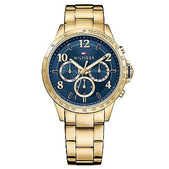 Watch Tommy Hilfiger 1781643