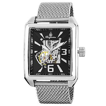 Burgmeister St. Gallen Gents Automatic Watch BM325-121