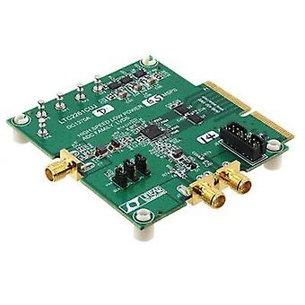 PCB design board Linear Technology DC1370A-D