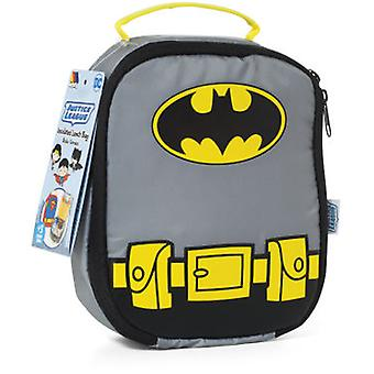 Molto Bolsa Térmica Batman (Toys , School Zone , Backpacks)