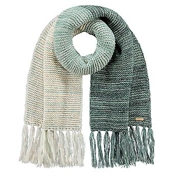 Barts Sacha Scarf - Morning Bay