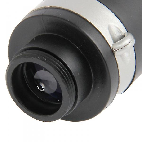 Camera telescope for Samsung Galaxy touch 3 N9000 N9005 LTE 8 x lens