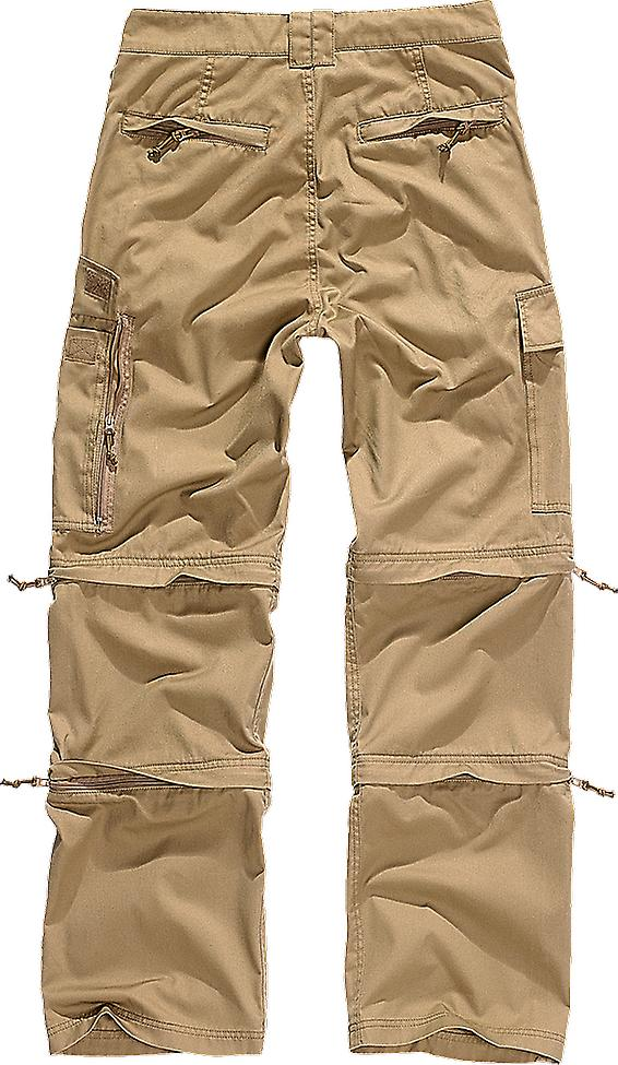 Brandit men's Savannah pants