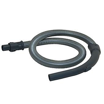 Electrolux Flexible Vacuum Suction Hose Assembly