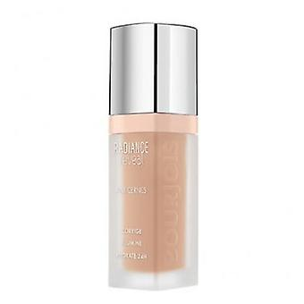 Bourjois Paris Radiance Reveal Corrector 02 Beige (Make-up , Face , Concealers)