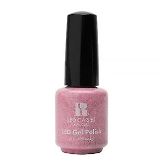 Red Carpet Manicure Red Carpet Manicure Gel Polish - Paparazzled