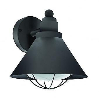 Eglo BARROSELA Outdoor Down Light Lantern