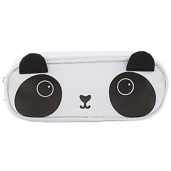 Sass & Belle Aiko Panda Kawaii Friends Pencil Case