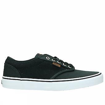 Vans zapatos de Moda de caballeros Atwood Va327l OMF