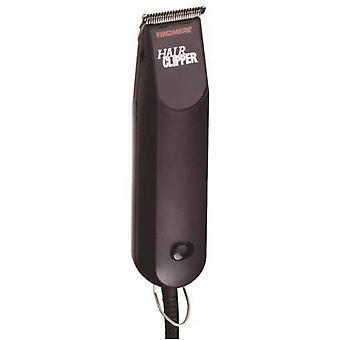 Wahl Short Hair machine -200, Cable (Homme , Entretien du Cheveu , Fourches , Tondeause)