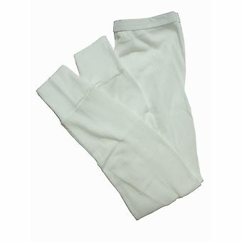 Girls Thermals Long Jane/Pants Polyviscose Range (British Made)