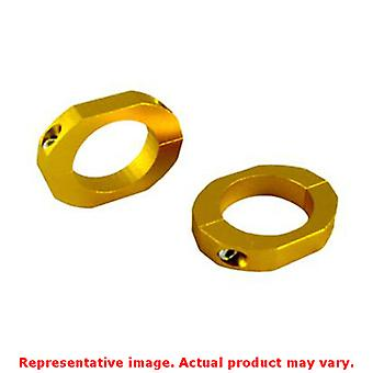 Whiteline Sway Bar Lateral Lock KLL120 Front/Rear 20mm Fits:UNIVERSAL 0 - 0 NON