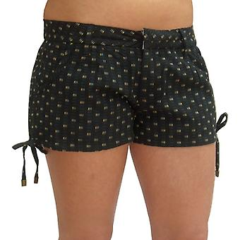 Revet en salong Shorts