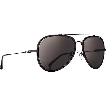Dragon Status DR26257002 sunglasses