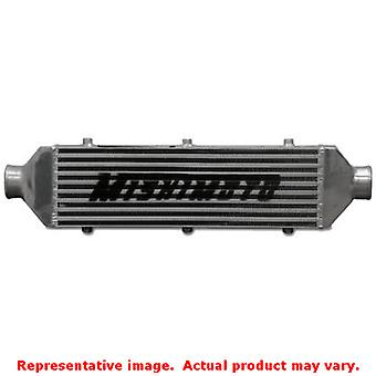 Mishimoto Intercooler MMINT-F2D-08BK Black Fits:FORD 2008 - 2010 F-250 SUPER DU