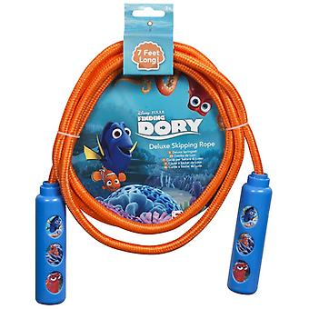 Finding Dory Deluxe Skipping Rope