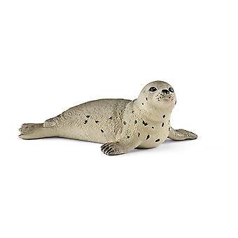 Schleich 14802 vilda liv - Seal Cub