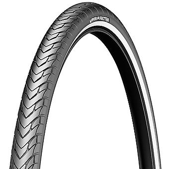 Michelin bicycle of tire Protek / / all sizes