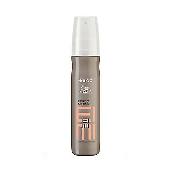 Wella Professional EIMI Perfect Setting Blow Dry lotion 150ml