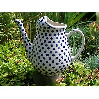 Watering can, vol. 1.8 l, height 21 cm, tradition 24, BSN m-1688