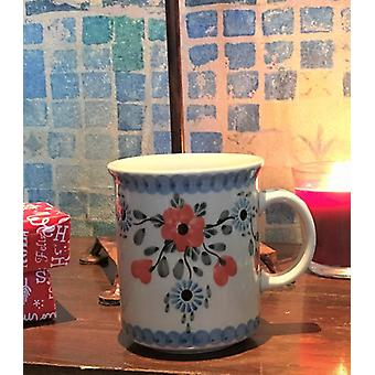 Pot tefat, 300 ml, höjd 9,50 cm, tradition 53, BSN 545322
