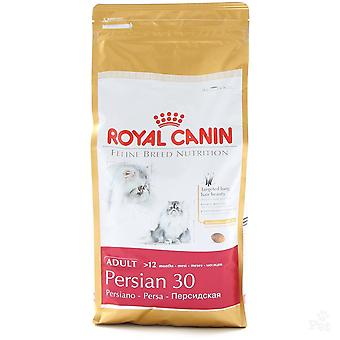 Royal Canin adulto alimento completo per gatto persiano 2kg