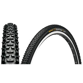 Continental bicycle of tire Mountain King CX perf. all sizes