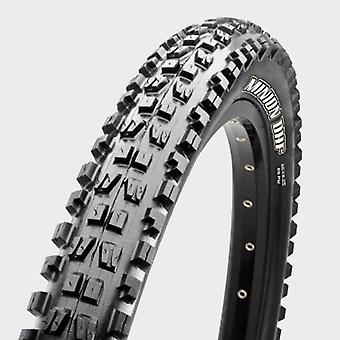 Maxxis Minion DHF Folding 29 x 2.30