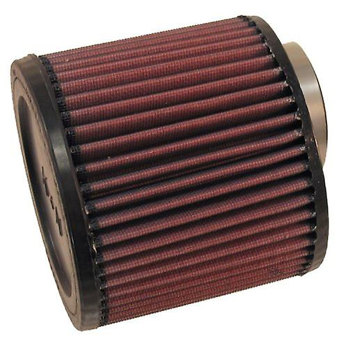 K&N BD-6506 Bombardier Can-Am High Perforhommece ReplaceHommest Air Filter