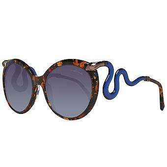 Roberto Cavalli ladies sunglasses multicolor