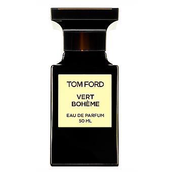 Tom Ford 'Vert Boheme' Eau De Parfum 1.7oz/50ml Unboxed