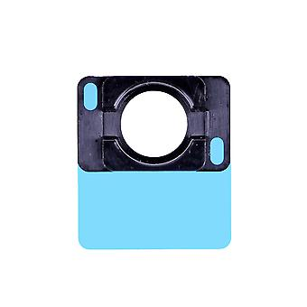 For iPad Air 2 Front Camera Bracket | iParts4u