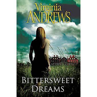Agrodolci sogni da Virginia Andrews - 9781471133824 libro