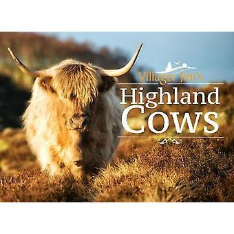 Bybo Jims Highland kor av bybo Jim - 9781526706836 bok