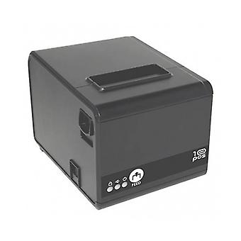 10POS skriveren termisk RP - 10N RS232 + USB + Ethernet