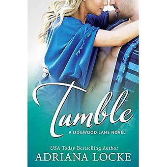 Tumble (Dogwood Lane)
