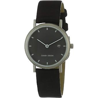 Design dinamarquês Mens watch 3326180